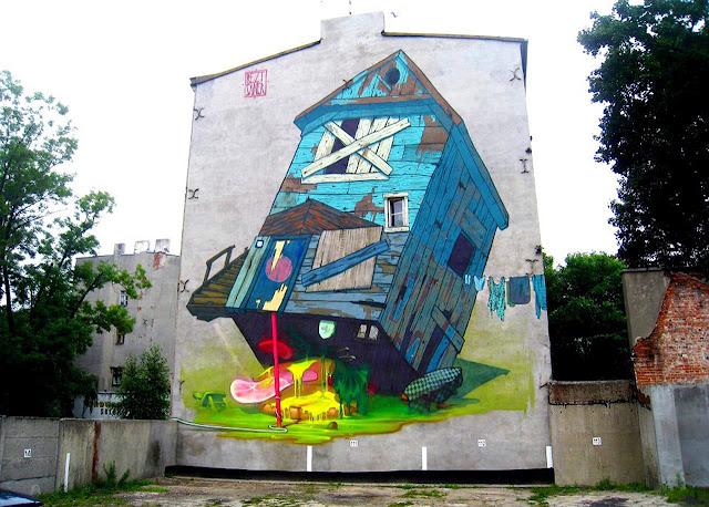 Grafiti - ulična umetnost Gjproject_sainer_bezt1