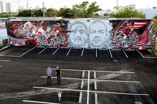 GJProject_How_Nosm_Vhils_BSA