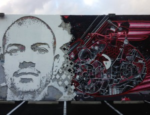 GJProject_How_Nosm_Vhils_BSA1