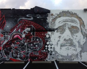 GJProject_How_Nosm_Vhils_BSA2