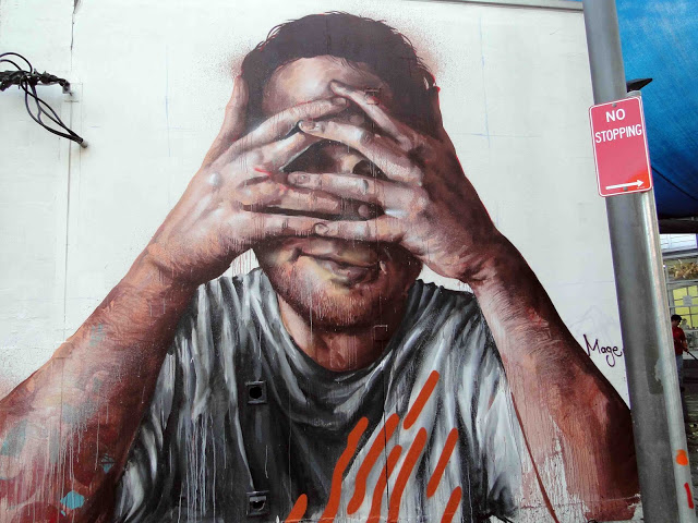 GJProject_FintanMagee_SAN