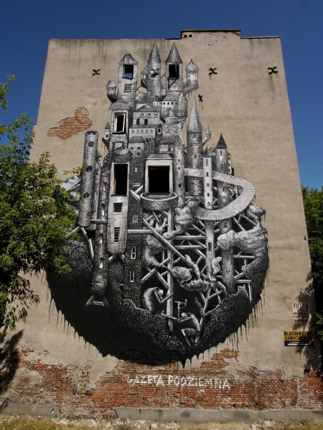 GJProject_Phlegm_AM